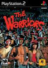 The Warriors The Warriors 241164asylum boy