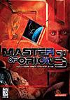 Master of Orion III Master of Orion III 242009Mistermostyn