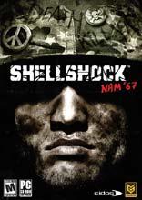 ShellShock: Nam '67 242233