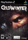 Cold Winter Cold Winter 242325CyberData2
