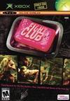 Fight Club Fight Club 242337Mistermostyn