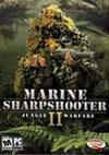 Marine Sharpshooter II: Jungle Warfare Marine Sharpshooter II: Jungle Warfare 242415Mistermostyn