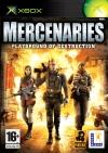 Mercenaries Mercenaries 242673Lylabean