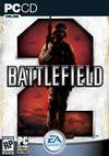 Battlefield 2 Battlefield 2 243162dissonantfeet