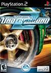 Need For Speed Underground 2 Need For Speed Underground 2 243517asylum boy