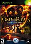 Lord of the Rings:  The Third Age Lord of the Rings:  The Third Age 243585Mistermostyn