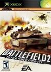 Battlefield 2: Modern Combat Battlefield 2: Modern Combat 243675asylum boy