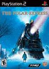 Polar Express Polar Express 243936asylum boy
