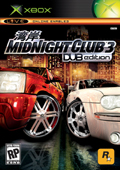 Midnight Club 3: DUB Edition Midnight Club 3: DUB Edition 243964CyberData2