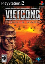 Vietcong: Purple Haze 244145