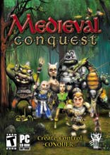 Medieval Conquest Medieval Conquest 244224