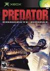 Predator: Concrete Jungle Predator: Concrete Jungle 244567CyberData2