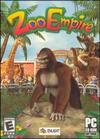 Zoo Empire Zoo Empire 244804Mistermostyn