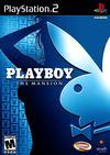 Playboy: The Mansion Playboy: The Mansion 244838Mistermostyn