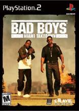 Bad Boys: Miami Takedown 245167
