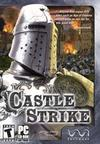 Castle Strike 245373Mistermostyn