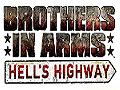 Brothers In Arms Hell?s Highway Brothers In Arms Hell?s Highway 2488SquallSnake7