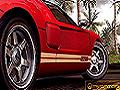 New Downloadable Content for Test Drive New Downloadable Content for Test Drive 2509Maverick