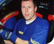 Colin McRae Rally 2005 ships 250Stan