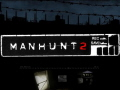 Manhunt 2 leaked. Manhunt 2 leaked. 2566Nick2444