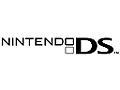 Nintendo DS Feels a bit Colorful Nintendo DS Feels a bit Colorful 2696Maverick