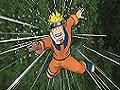 Original Voices for Naruto: Rise of a Ninja Original Voices for Naruto: Rise of a Ninja 2708Maverick