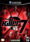 Killer 7 Review Killer 7 Review 274skull24