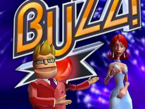Get A Little Buzz! This Summer Get A Little Buzz! This Summer 2790Skeith