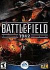 Battlefield 1942 Battlefield 1942 279Jasconius