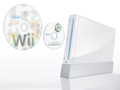 As Wii Know It As Wii Know It 285asylum boy