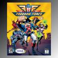 Freedom Force contest revealed 287Wsv771