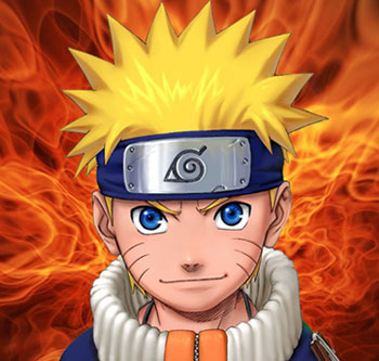 Naruto Sequel Headed For DS Naruto Sequel Headed For DS 2913SquallSnake7