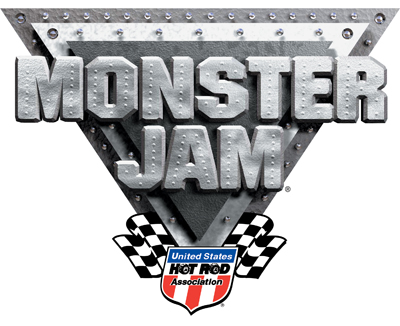 Monster Jam Running You Over This Fall Monster Jam Running You Over This Fall 2961SquallSnake7