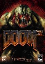Doom 3 Doom 3 29Stan