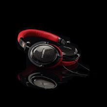 Phiaton Releases Luxury Headphones Phiaton Releases Luxury Headphones 3119SquallSnake7
