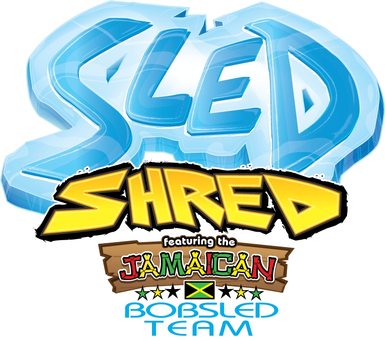 Sled Shred Sliding onto Wii this Fall Sled Shred Sliding onto Wii this Fall 3266SquallSnake7