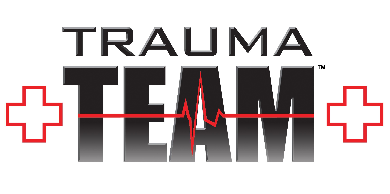 Trauma Team Announced for Wii Trauma Team Announced for Wii 3294SquallSnake7