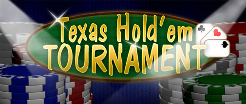 Texas Hold'em Deals on WiiWare Texas Hold'em Deals on WiiWare 3303SquallSnake7