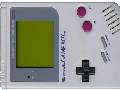 Gameboy Turns 20 Gameboy Turns 20 3362spudlyff8fan