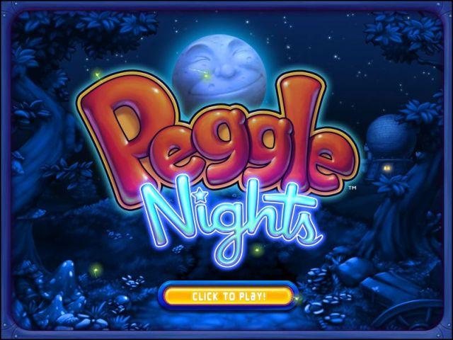 XBLA Peggle Gets Expanded XBLA Peggle Gets Expanded 3412SquallSnake7
