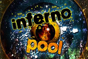 Inferno Pool Now on XBLA Inferno Pool Now on XBLA 3489SquallSnake7