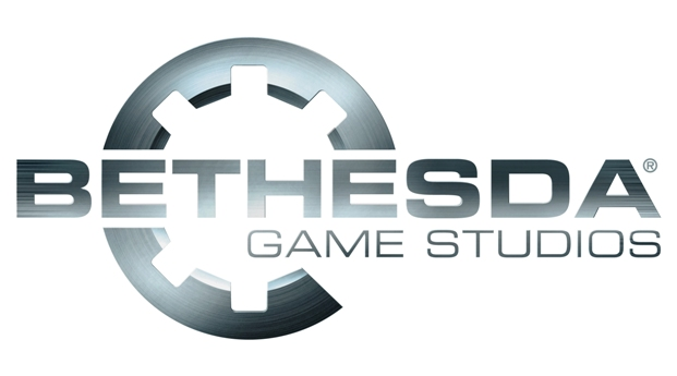 New News About Bethesda's Hunted New News About Bethesda's Hunted 3720SquallSnake7