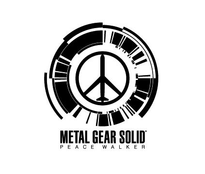 Metal Gear Peace Walker Code Hunt Metal Gear Peace Walker Code Hunt 3721SquallSnake7