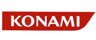 Konami Launches E3 Website Konami Launches E3 Website 3740SquallSnake7