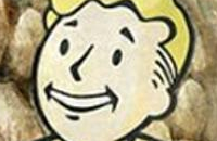 Fallout Movie In the Works? Fallout Movie In the Works? 3786spudlyff8fan