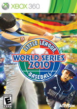 Little League World Series Baseball Steps Up To Plate Little League World Series Baseball Steps Up To Plate 3788SquallSnake7