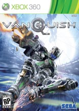 Vanquish Demo Hits XBL and PSN Aug 31st Vanquish Demo Hits XBL and PSN Aug 31st 3826SquallSnake7