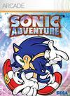 Sonic Adventure Gets XBLA Release Date Sonic Adventure Gets XBLA Release Date 3831SquallSnake7