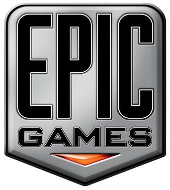 Epic Games Releases Epic Citadel App Epic Games Releases Epic Citadel App 3837SquallSnake7