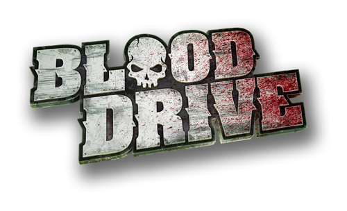 Activision Runs Blood Drive This Fall Activision Runs Blood Drive This Fall 3844SquallSnake7